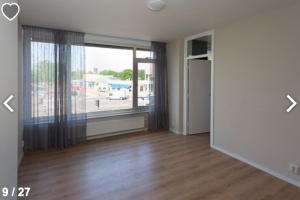 Bekijk appartement te huur in Zoetermeer Oranjelaan, € 1200, 62m2 - 381782. Geïnteresseerd? Bekijk dan deze appartement en laat een bericht achter!