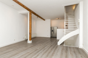View apartment for rent in Zwolle Nieuwstraat, € 1195, 92m2 - 389880. Interested? check out this apartment and leave a message!