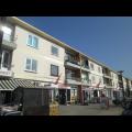 Bekijk appartement te huur in Arnhem Vrij Nederlandstraat, € 720, 43m2 - 294474. Geïnteresseerd? Bekijk dan deze appartement en laat een bericht achter!