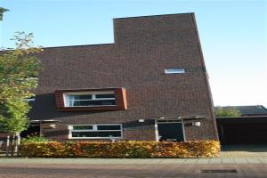Te huur: Woning Klaas Buistlaan, Groningen - 1