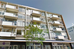 View apartment for rent in Enschede Burgemeester Edo Bergsmalaan, € 900, 75m2 - 384762. Interested? check out this apartment and leave a message!