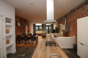 For rent: Apartment Cornelis Anthoniszstraat, Amsterdam - 1