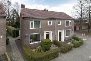 Bekijk woning te huur in Enschede J.C. de Rijpstraat, € 795, 75m2 - 322871. Geïnteresseerd? Bekijk dan deze woning en laat een bericht achter!