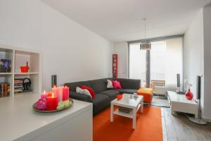 Te huur: Appartement Stratumsedijk, Eindhoven - 1