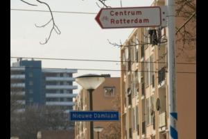 Bekijk appartement te huur in Schiedam Nieuwe Damlaan, € 702, 100m2 - 329086. Geïnteresseerd? Bekijk dan deze appartement en laat een bericht achter!