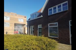 Bekijk woning te huur in Eindhoven Schootsestraat, € 1345, 130m2 - 335583. Geïnteresseerd? Bekijk dan deze woning en laat een bericht achter!