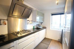 bekijk appartement te huur in amsterdam geervliet ruim 3 kamer appartement op een prachtige