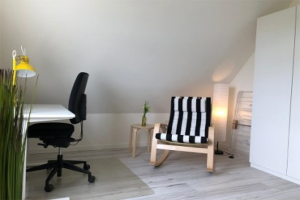 View room for rent in Rotterdam Waterloostraat, € 750, 16m2 - 395208. Interested? check out this room and leave a message!