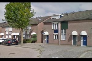 Bekijk kamer te huur in Enschede Reudinkstraat, € 400, 9m2 - 322325. Geïnteresseerd? Bekijk dan deze kamer en laat een bericht achter!