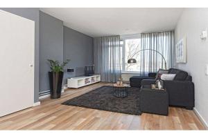 Bekijk appartement te huur in Eindhoven Van der Meystraat, € 1275, 62m2 - 368768. Geïnteresseerd? Bekijk dan deze appartement en laat een bericht achter!