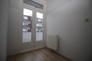 Te huur: Kamer Jan ten Brinkstraat, Den Haag - 1