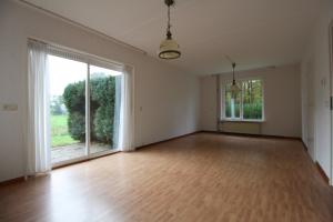 Bekijk woning te huur in Dalfsen Kemminckhorstweg, € 850, 107m2 - 378442. Geïnteresseerd? Bekijk dan deze woning en laat een bericht achter!