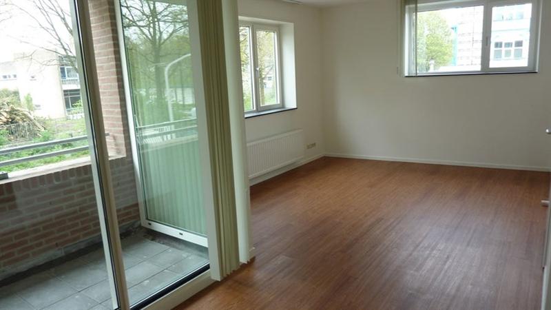 Te huur: Appartement Amsterdamsestraatweg, Utrecht - 2