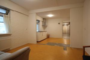 Te huur: Appartement Klompenmakersweg, Wezep - 1