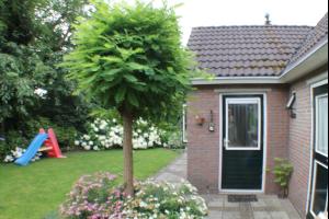 Bekijk woning te huur in Apeldoorn Abrikozenweg, € 525, 35m2 - 318494. Geïnteresseerd? Bekijk dan deze woning en laat een bericht achter!