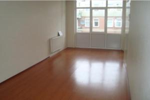 Bekijk appartement te huur in Rotterdam Putsebocht, € 650, 85m2 - 352578. Geïnteresseerd? Bekijk dan deze appartement en laat een bericht achter!
