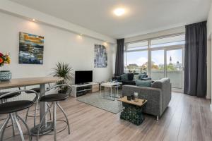 Te huur: Appartement Burgemeester Loeffplein, Den Bosch - 1
