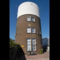 For rent: Studio Stationsplein, Roermond - 1