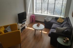 Bekijk appartement te huur in Groningen Bedumerweg, € 1175, 55m2 - 388496. Geïnteresseerd? Bekijk dan deze appartement en laat een bericht achter!