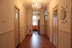 Bekijk appartement te huur in Den Haag Valkenboskade, € 1395, 103m2 - 358955. Geïnteresseerd? Bekijk dan deze appartement en laat een bericht achter!