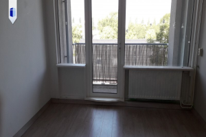 For rent: Apartment Cornelis Trompweg, Dordrecht - 1