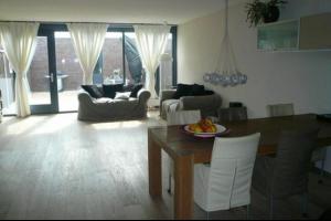 Bekijk woning te huur in Tilburg Sleeuwijkerf, € 1150, 173m2 - 317810. Geïnteresseerd? Bekijk dan deze woning en laat een bericht achter!