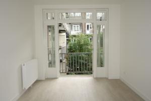 Bekijk appartement te huur in Amsterdam Uiterwaardenstraat, € 1775, 65m2 - 351231. Geïnteresseerd? Bekijk dan deze appartement en laat een bericht achter!