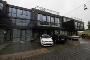 Bekijk appartement te huur in Almere Sabapier, € 895, 70m2 - 314907. Geïnteresseerd? Bekijk dan deze appartement en laat een bericht achter!