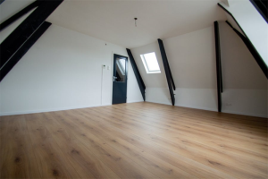 Te huur: Appartement Dracht, Heerenveen - 1
