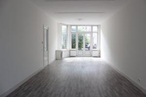 Bekijk woning te huur in Den Haag Fultonstraat, € 1195, 87m2 - 347001. Geïnteresseerd? Bekijk dan deze woning en laat een bericht achter!