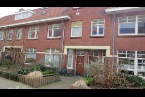 Bekijk studio te huur in Eindhoven Albertina van Nassaustraat, € 525, 20m2 - 289833. Geïnteresseerd? Bekijk dan deze studio en laat een bericht achter!