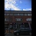 Bekijk appartement te huur in Hilversum A. Perksteeg, € 675, 31m2 - 355006. Geïnteresseerd? Bekijk dan deze appartement en laat een bericht achter!
