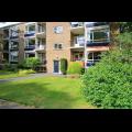 Bekijk appartement te huur in Apeldoorn Waltersingel, € 975, 68m2 - 397709. Geïnteresseerd? Bekijk dan deze appartement en laat een bericht achter!