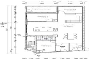 Bekijk appartement te huur in Bergen Op Zoom V.d. Rijtstraat, € 950, 120m2 - 361106. Geïnteresseerd? Bekijk dan deze appartement en laat een bericht achter!
