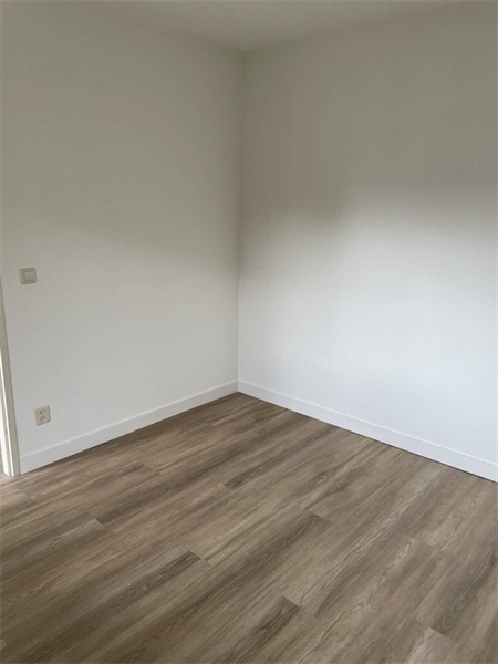 For rent: Apartment Queenboroughstraat, Brielle - 8