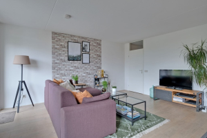 View apartment for rent in Arnhem Bergstraat, € 875, 59m2 - 377982. Interested? check out this apartment and leave a message!