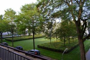 Bekijk appartement te huur in Tilburg Huijsmansstraat, € 950, 80m2 - 357826. Geïnteresseerd? Bekijk dan deze appartement en laat een bericht achter!
