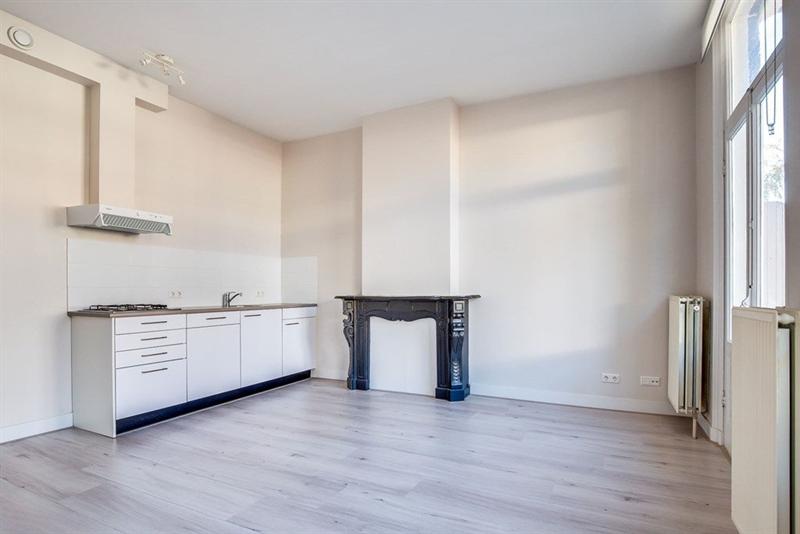Te huur: Appartement Mgr. van de Weteringstraat, Utrecht - 8