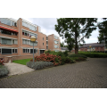 View apartment for rent in Zeist Bachlaan, € 1395, 125m2 - 321178. Interested? check out this apartment and leave a message!