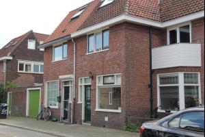 Bekijk woning te huur in Utrecht Jodocus van Lodensteinstraat, € 1495, 96m2 - 303662. Geïnteresseerd? Bekijk dan deze woning en laat een bericht achter!