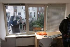 For rent: Room Westerstraat, Delft - 1