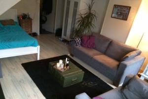 Te huur: Kamer Twijnstraat, Utrecht - 1