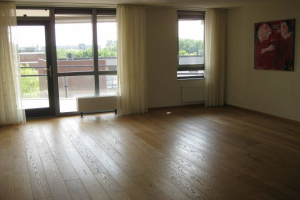 View apartment for rent in Gorinchem Banneweg, € 1025, 85m2 - 380247. Interested? check out this apartment and leave a message!
