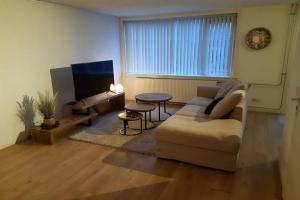 For rent: Apartment Zeelsterstraat, Eindhoven - 1