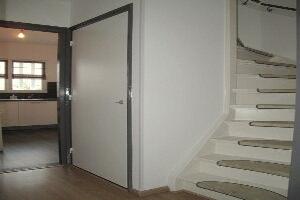 Te huur: Appartement Clavecymbelstraat, Maastricht - 1