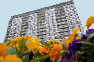 Bekijk appartement te huur in Apeldoorn Loolaan, € 695, 73m2 - 309572. Geïnteresseerd? Bekijk dan deze appartement en laat een bericht achter!