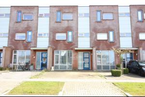 Bekijk woning te huur in Leeuwarden Wiardaplantage, € 995, 120m2 - 295805. Geïnteresseerd? Bekijk dan deze woning en laat een bericht achter!