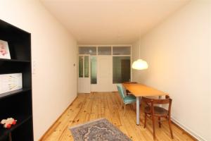 For rent: Apartment Wilhelminastraat, Amsterdam - 1
