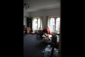 Bekijk appartement te huur in Arnhem Betuwestraat, € 575, 32m2 - 291632. Geïnteresseerd? Bekijk dan deze appartement en laat een bericht achter!
