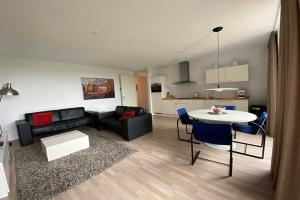 Te huur: Appartement Dirk Hartogstraat, Breda - 1